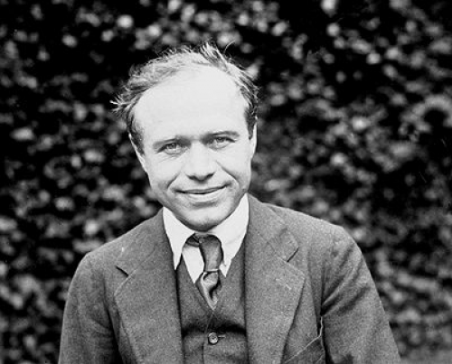 lord-beaverbrook