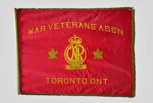 the-great-war-veterans-association