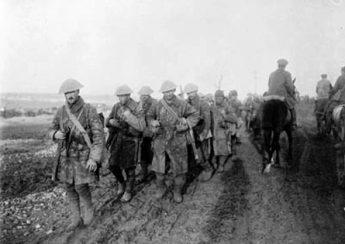 the-somme-offensive