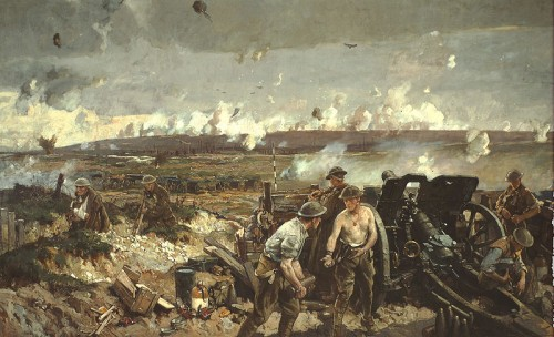 the-battle-of-vimy-ridge
